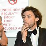 Literary and Debating Society (NUI Galway)