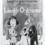 Little Red Riding Hood (1922 film)
