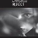 Little Red Riding Hood (1997 film)