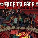 Live (Face to Face album)