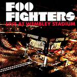 Live at Wembley Stadium (Foo Fighters DVD)