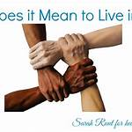 Live in Unity
