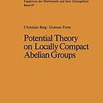 Locally compact group