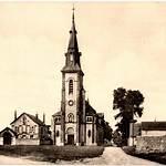 Loigny-la-Bataille