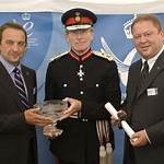 Lord Lieutenant of Sussex