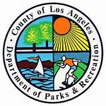 Los Angeles County Department of Parks and Recreation