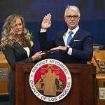 Los Angeles County District Attorney
