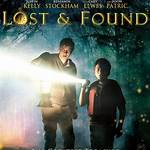 Lost and Found (2016 film)
