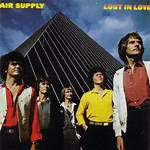 Lost in Love (Air Supply album)