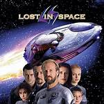 Lost in Space (film)