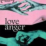 Love and Anger (film)