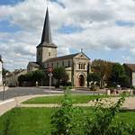 Lucenay-lès-Aix