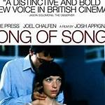 Lullaby (2005 film)