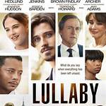 Lullaby (2014 film)