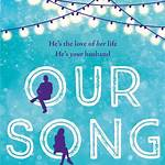 Lullaby (Atkins novel)
