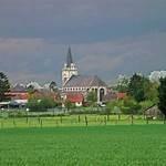 Méry-la-Bataille