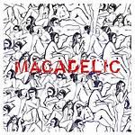 Macadelic
