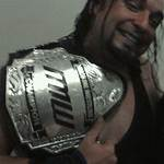 Mach One Wrestling