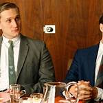 Mad Men (season 1)