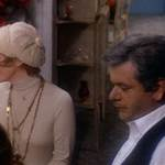 Made for Each Other (1971 film)