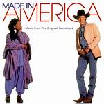 Made in the USA (song)