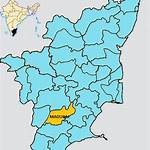 Madurai South (State Assembly Constituency)