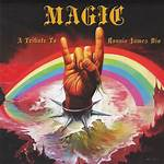 Magic: A Tribute to Ronnie James Dio