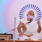 Mahashraman