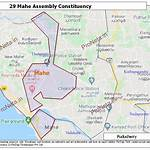 Mahe (Union Territory Assembly constituency)