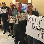 Maine AFL–CIO