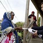 Maine Republican Party