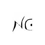 Mainland Chinese Braille
