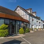 Maisons-lès-Chaource