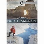 Making North America (film)