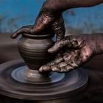 Making-of