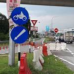 Malaysia Federal Route 246