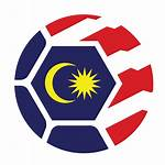 Malaysian football league system