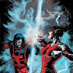 Manhunter (Kate Spencer)