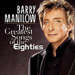 Manilow (album)