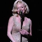 Marilyn! the Musical