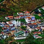 Marmelópolis