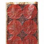 Marriage Charter of Empress Theophanu