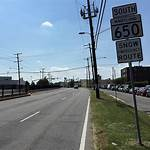 Maryland Route 31