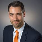 Massachusetts AFL–CIO