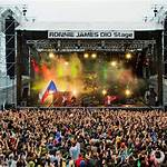 Masters of Rock (festival)