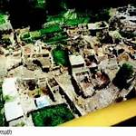 May 1998 Afghanistan earthquake