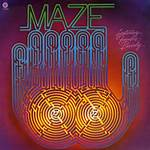 Maze Featuring Frankie Beverly (album)
