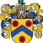 McCleary (surname)