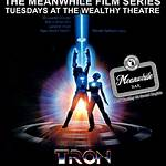 Meanwhile (film)