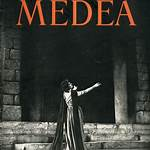 Medea (play)